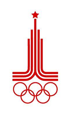 олимпипда брпзилия
